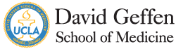 David Geffen School of Medicine at UCLA